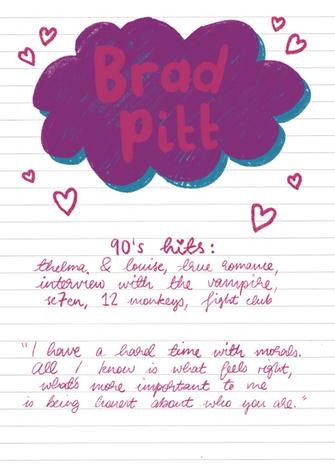 Brad_Text.png