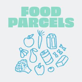 Food Parcels.png