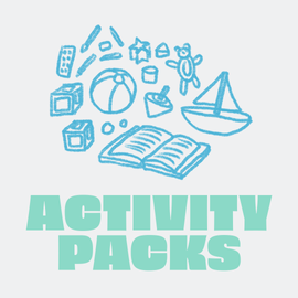 Activity Packs.png