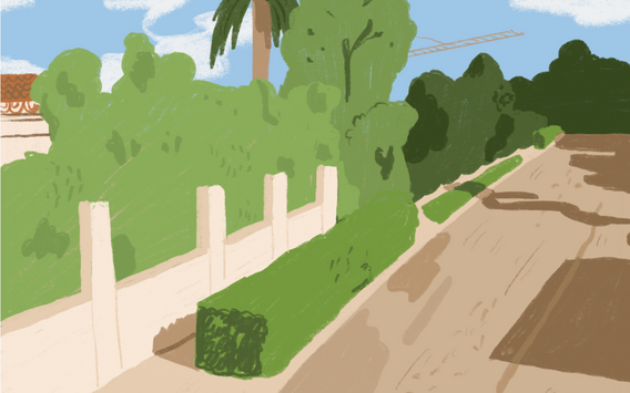 Sunny_Street.png