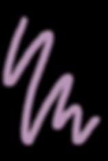 Scribble2.png