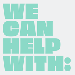 We Can Help WIth.png