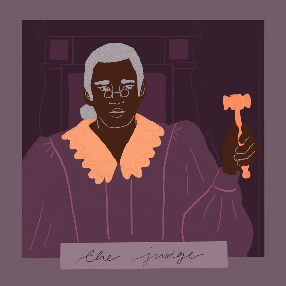 The_Judge.png
