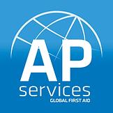 AP services.png