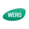 wero-medical-squarelogo-1450944234890.png