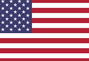 640px-Flag_of_the_USA.png