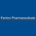 fenton-pharmaceuticals-squarelogo-1558567069701.png