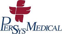 ersys-medical-persys-medical-logo-11569023260d78191nkn2.jpg