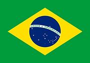 1080px-Flag_of_Brazil_(1889–1960).svg.png