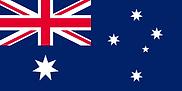 640px-Flag_of_Australia.png