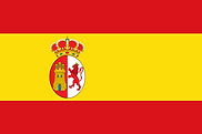 640px-Flag_of_Spain_(1785–1873,_1875–1931).svg.png