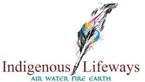 ILW's New Website