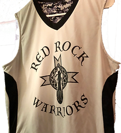 Red-Rock-Warriors-team-jerseys.png