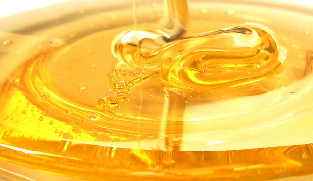 Honey Lodge Honey