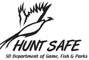 Hunt Safe program.png