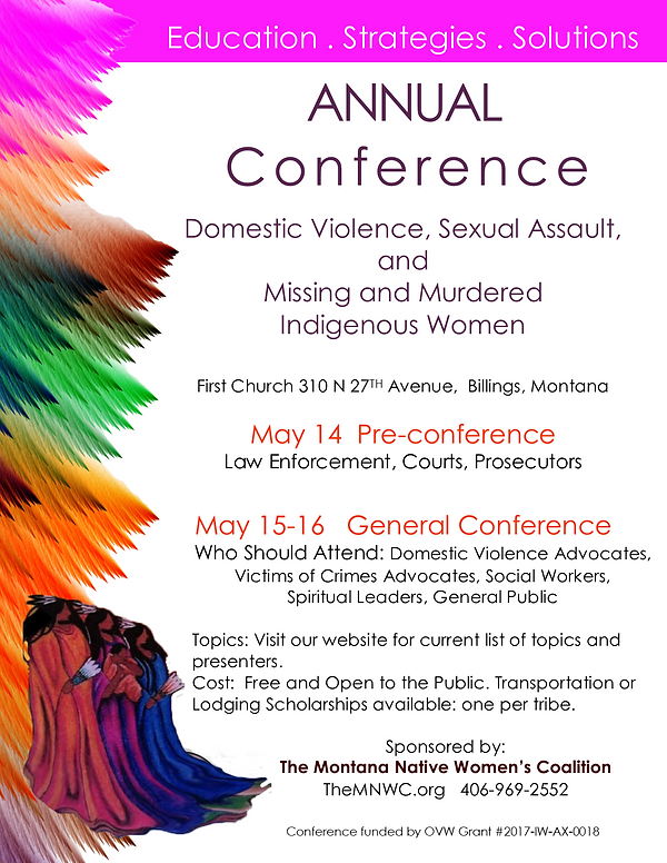 2019-conference-flyer-web.png