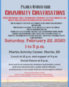 fund raiser event 2020.jpeg