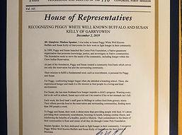 2020 Congressional Award.jpg