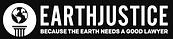 2019ej_logo web.png
