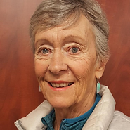 Jan Young