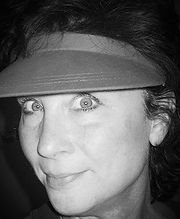 Donna Chimera