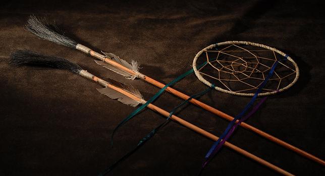 International Traditional Games Society