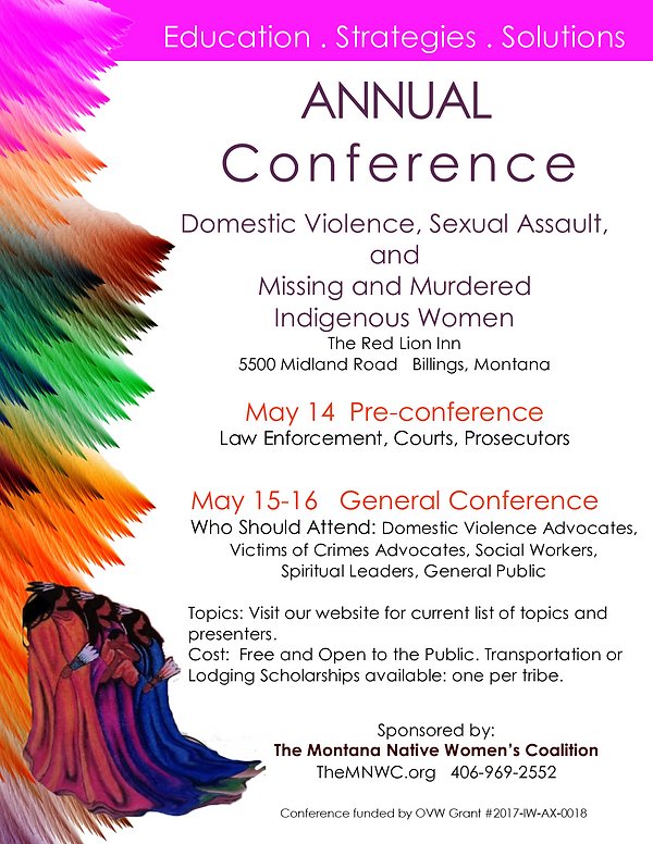 2019 conference flyer.png