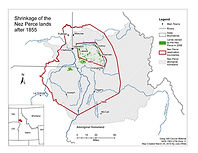 land boundaries.jpg