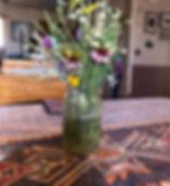 prairie flowers.jpg