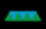 NPTE_logo_COLOR.png