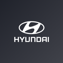 Hyundai: Connected booths