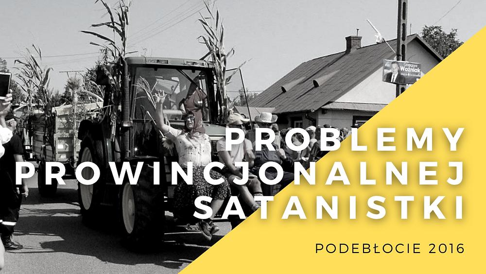 satanistka-zabila-emeryta-podeblocie