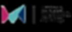 Logo CCM.png