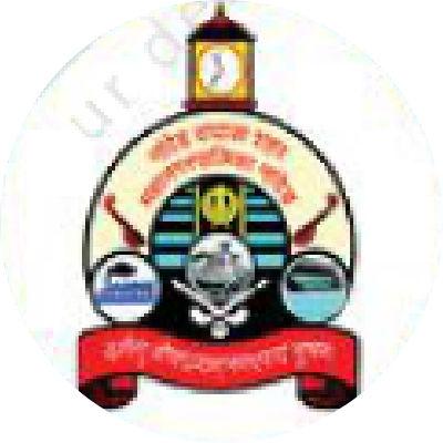 Nanded-Waghala Municipal Corporation