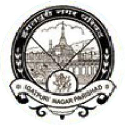 Igatpuri Municipal Council