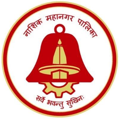 Nashik Municipal Corporation