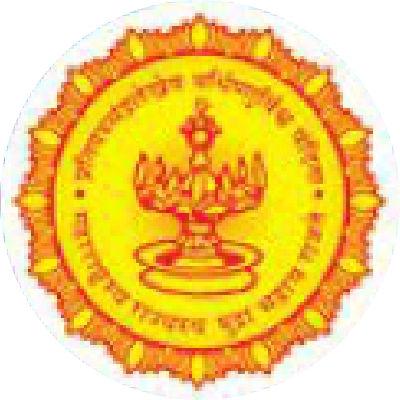 Pachora Municipal Corporation