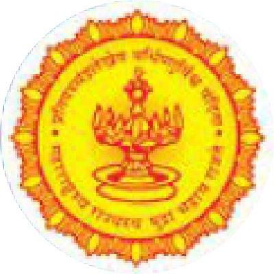 Tiroda Municipal Corporation