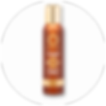 spray-naturel-ensoleille-intense-botan.p