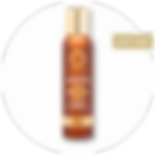spray-naturel-ensoleille-progressif-anti
