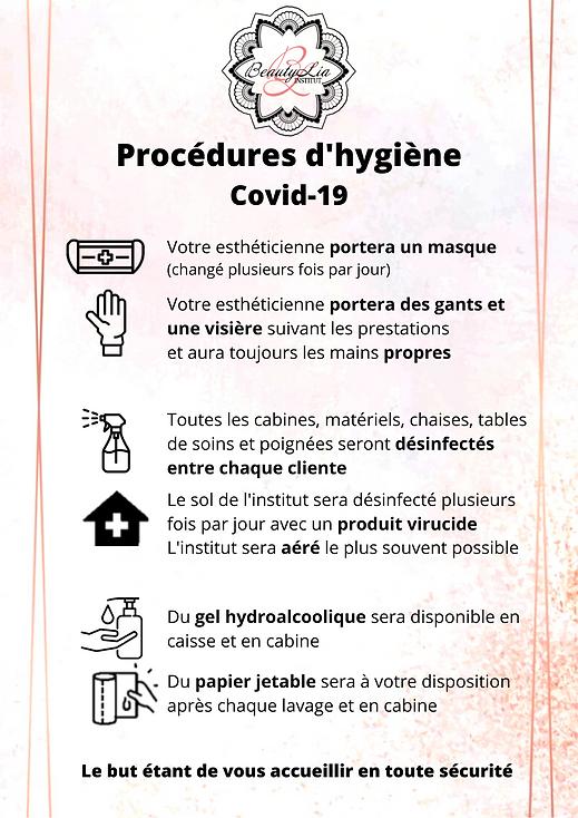 PROTOCOLE COVID (2).png