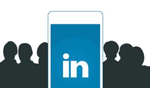 Suivez-nous sur Linkedin Stéphane Kislig et jean Dereix Mes Impôts et Moi, le site pour payer moins d'impôt cette année.