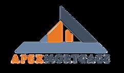 ApexMortgage_Logo_300dpi.png