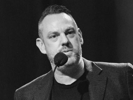Interview with Drake Sutton-Shearer (PRØHBTD )