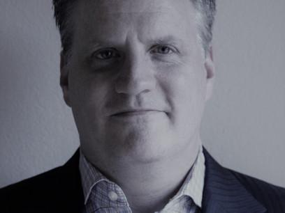Interview with Steve Schuman (Halley Venture Partners)
