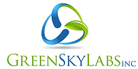 green sky Labs.PNG