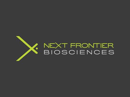 Biotech Meets Cannabis at Next Frontier Biosciences