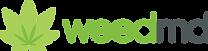 WeedMD-Logo.png
