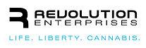 Revolution Enterprises