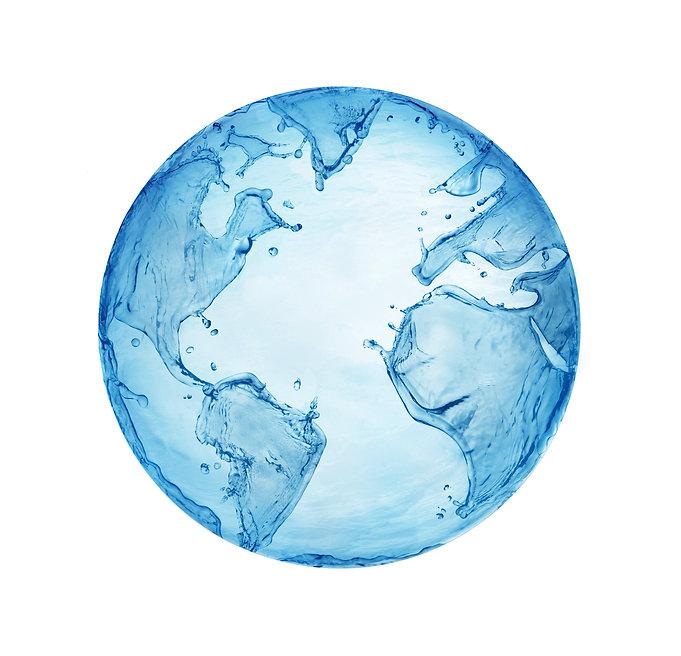 globe of water.jpg